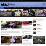 Sheriff Hutton Primary School Website