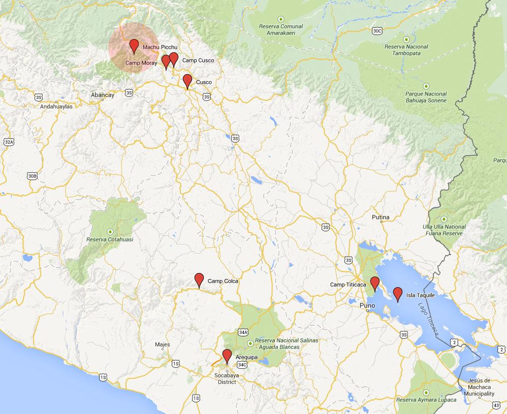 Peru-Map-moray